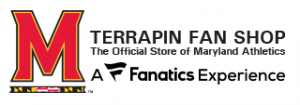 Maryland Terrapin Fan Shop promo codes